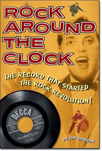 BILL HALEY - Page 2 RATCcover-760447
